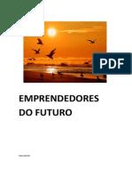 Emprendedores Do Futuro