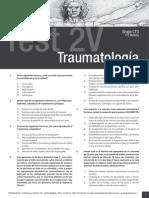 Testclase2v Tm