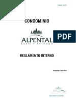 Alpental Reglamento Diseno y Construccion.pdf