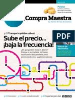 Ocucompra Maestra Edition 392