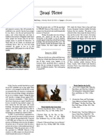 iraqnewspapertemplate