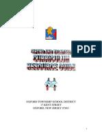 GATEcurriculum.pdf