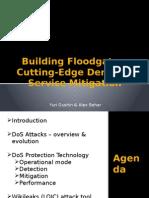 Yg Ab Building Floodgates