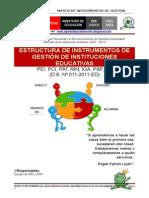 Matrices_instrumeMATRICES_INSTRUMENTOS DE GESTION UGEL ANTA 2013.docxntos de Gestion Ugel Anta 2013