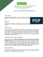 PTAM FIAT (1).doc
