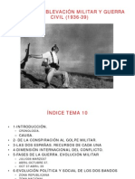 TEMA 10imágenes.pdf
