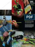 Freestyle Brochure