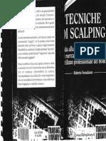 Trading.ebook .Vernaleone.R.. .Tecniche.di.Scalping. .ITA