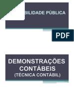 021 - Questões Do Balanço Orçamentário; Balanço Financeiro
