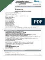 CSF35I_5.pdf