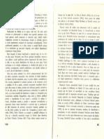 scan0004.pdf