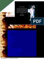 (Ebook - Nlp - Sex) Psychic Seduction 5 (Joseph R Plazo).PDF