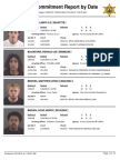 Peoria County booking sheet 03/21/15