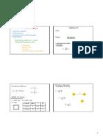 Elektrokemija.pdf