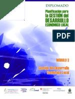 Módulo-3.1-Planificación-y-gestión-estratégica.pdf
