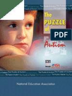 puzzle-of-autism