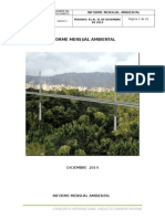 INFORME AMBIENTAL MENSUAL DICIEMBRE 2014.docx