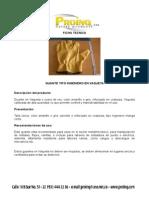 GUANTE VAQUETA.pdf