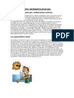 ENFERMEDADES DERMATOLÓGICAS.docx
