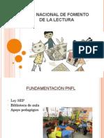 estrategiasmetodolgicasdelfomentoalalectura-130516082013-phpapp01