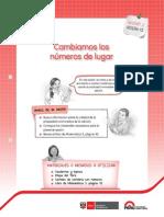 mat_u2_3g_sesion12.pdf
