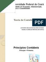 Principios Contabeis.pptx