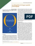 UTILIDAD DE LA NUEVA ORTOGRAFÍA.pdf