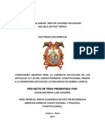 3 PROYECTO DE TESIS - DOCTORADO.doc