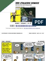 oscomics.pdf