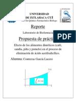 PROPUESTA DE PRACTICA BIOFARMA.pdf