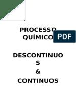 PROCESSO QUIMICO - TRABALHO.docx