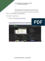 Tutorial Como se Puede Publicar Informacion de Netvibes a una Red Social .pdf