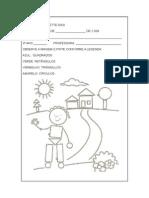 atividadedepinturafigurasgeomtricas-110718155748-phpapp02