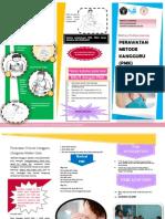 Leaflet Pmk Kanjuruhan
