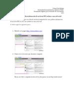 tutorialdecomopublicarunrssenunaredsocial-140928000858-phpapp02.pdf