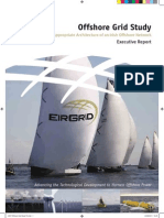 2257 Offshore Grid Study FA