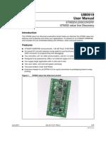 CD00267113.pdf