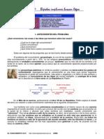 CONOCIMIENTO2013.pdf