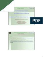 FSB_Identificacion_Impactos.pdf