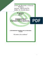 372_DerechoConstitucionalIBarra