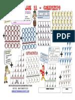 Reto Matematico 21.pdf