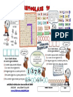 Reto Matematico_19_Numeros Decimales (1).pdf