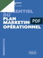 L'ESSENTIEL DU PLAN MARKETING OPÉRATIONNEL.pdf