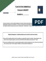 Plan d'action commerciale-exemple.pdf