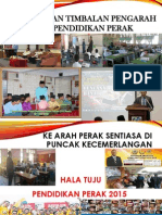Bahan TPPN Ucapan dgn EXCO (1).pdf