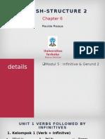 StructureII-Modul6-Pertemuan4-Maulida-pptx.pptx