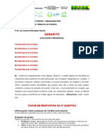 Gabarito_de_Prova Final_mt 21 12 14