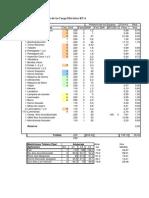 calculodelacargaelctrica6-110628201147-phpapp01