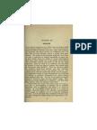 Levy Bruhl (1923) - Dreams Primitive Mentality