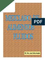 mezclado_fluidos.pdf